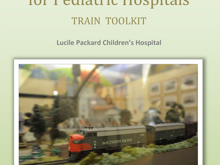 Preplanning Disaster Triage for Pediatric Hospitals