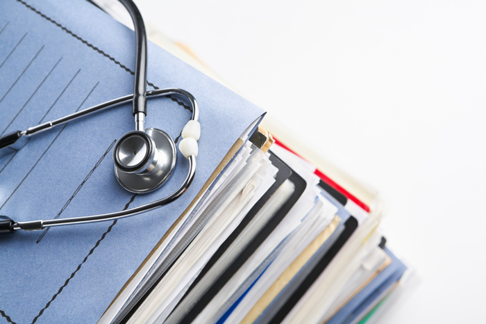HIPAA – Emergency Preparedness Planning and Privacy Rules