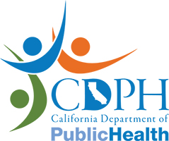 CDPH - Emergency Preparedness Office