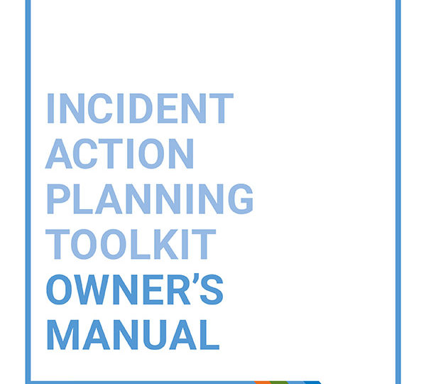 Protected: Incident Action Plan Toolkit